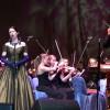 Академический вокал - классика певческого искусства