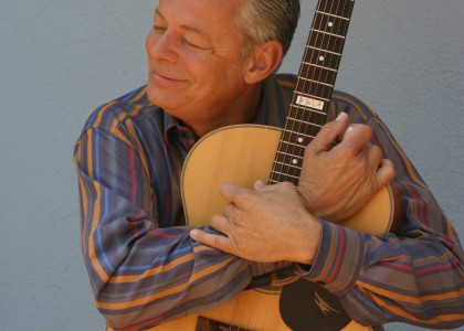 Tommy-Emmanuel-GuitarTV1-1080x675